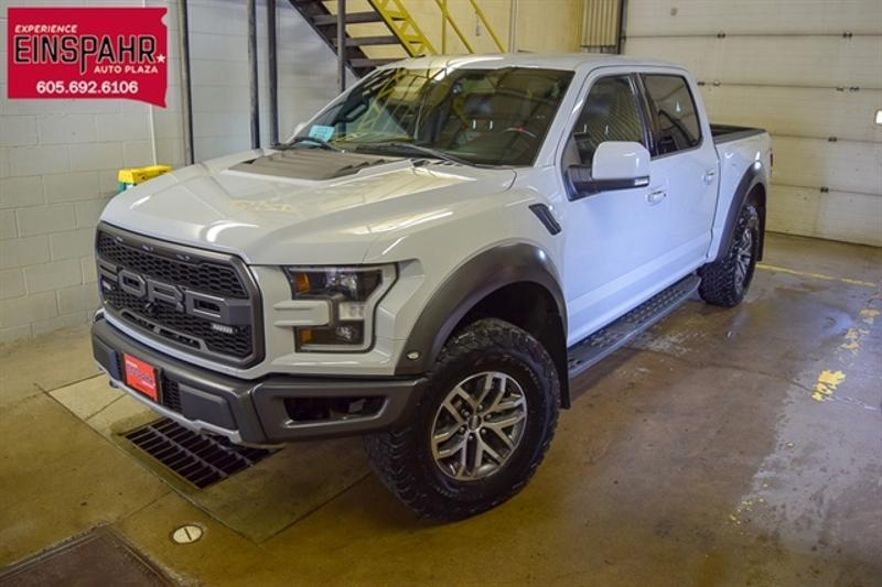 Ford F-150 2017 $57004.00 incacar.com