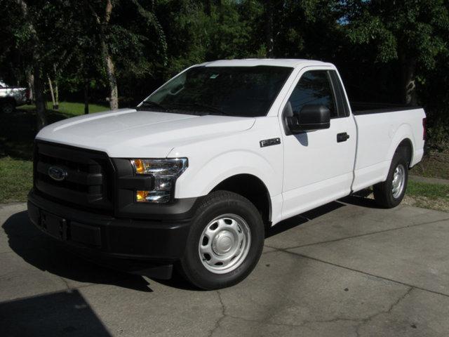 Ford F-150 2017 $21990.00 incacar.com