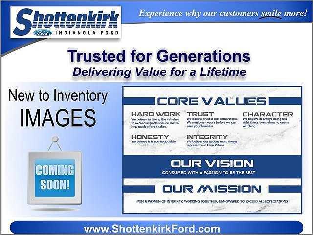 Ford F-150 2017 $22190.00 incacar.com
