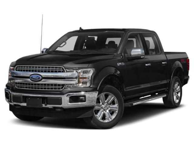 Ford F-150 2018 $32800.00 incacar.com