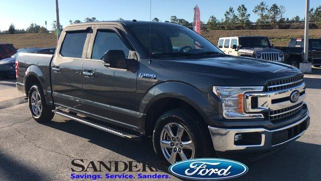 Ford F-150 2018 $32070.00 incacar.com