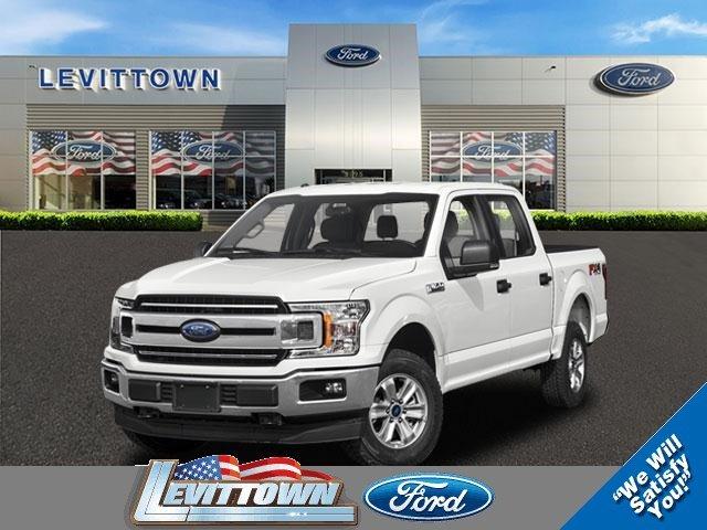 Ford F-150 2018 $62354.00 incacar.com