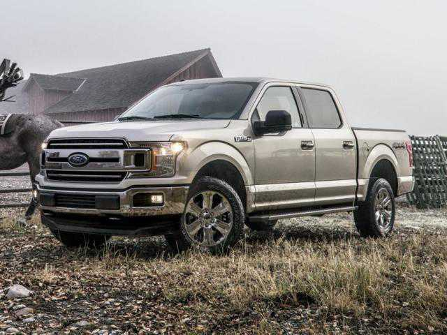 Ford F-150 2018 $4523.00 incacar.com