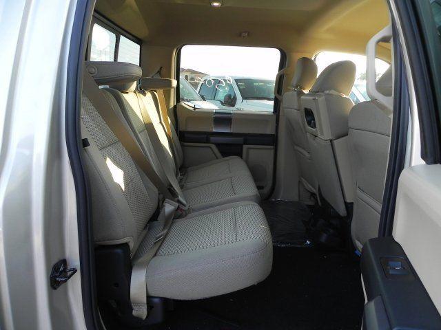 Ford F-150 2018 $41074.00 incacar.com