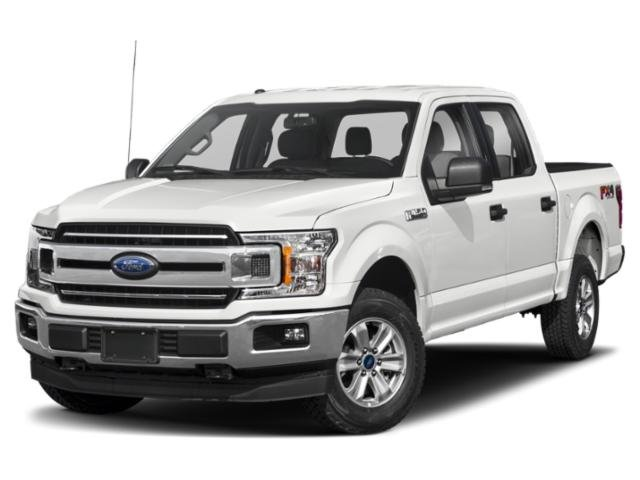 Ford F-150 2018 $39977.00 incacar.com