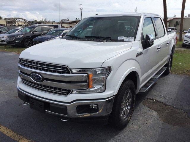 Ford F-150 2018 $46998.00 incacar.com