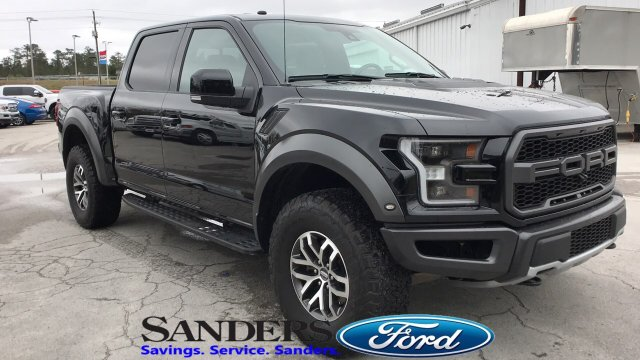 Ford F-150 2018 $60400.00 incacar.com