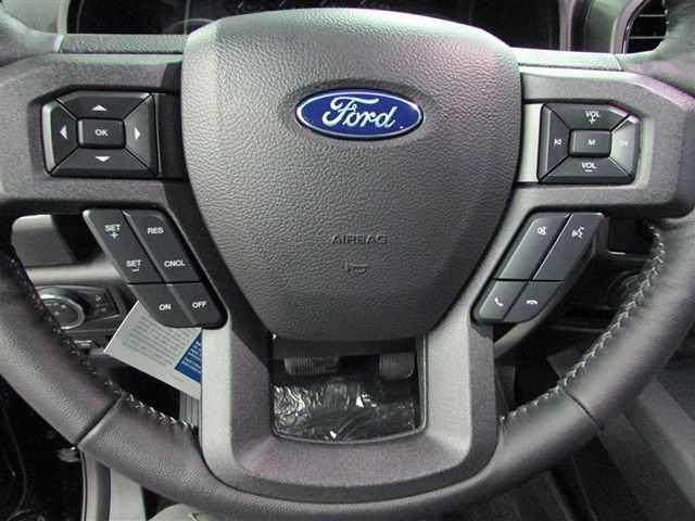 Ford F-150 2018 $42980.00 incacar.com