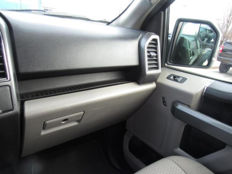 Ford F-150 2018 $29383.00 incacar.com