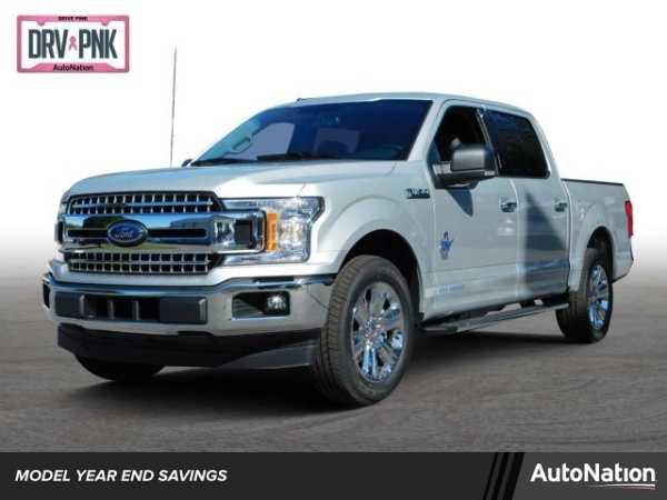Ford F-150 2018 $45609.00 incacar.com