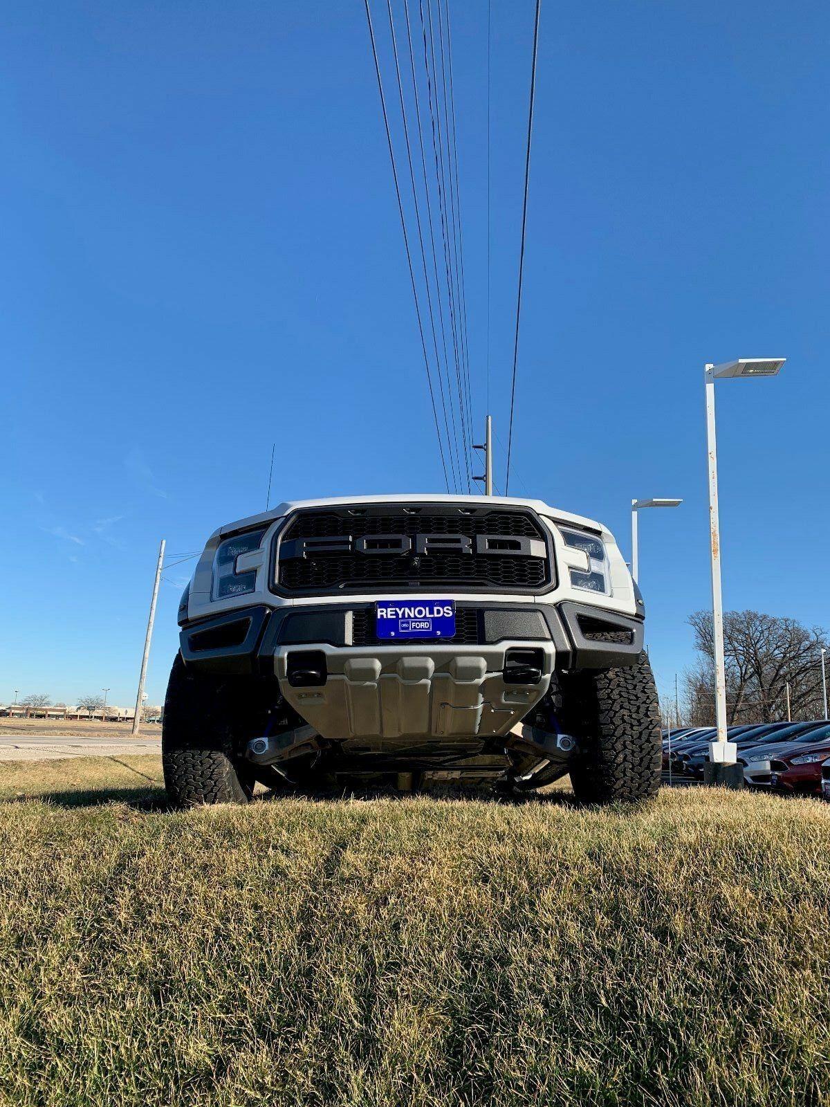 Ford F-150 2018 $68000.00 incacar.com