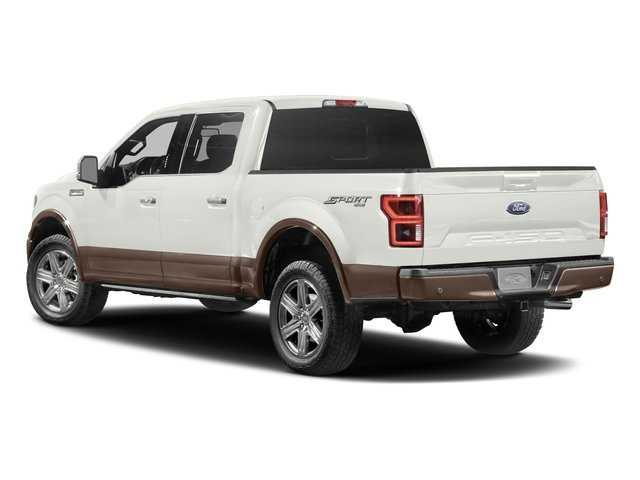 used Ford F-150 2018 vin: 1FTEW1C53JKF72428