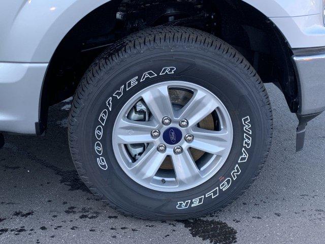 Ford F-150 2018 $37015.00 incacar.com