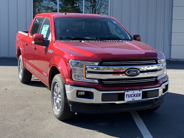 Ford F-150 2018 $50770.00 incacar.com
