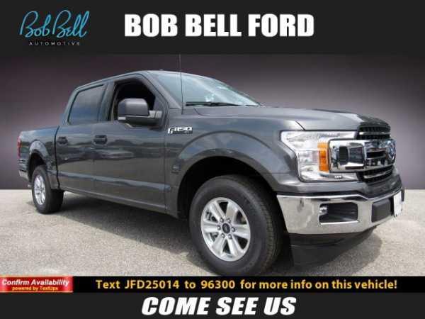 Ford F-150 2018 $31163.00 incacar.com