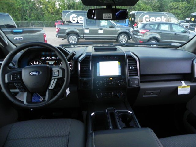 Ford F-150 2018 $41351.00 incacar.com