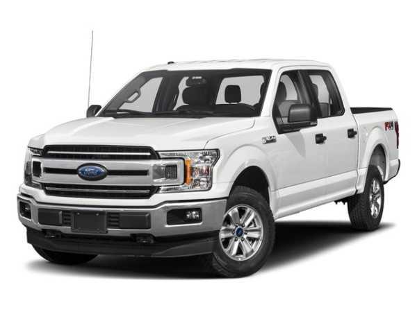 Ford F-150 2018 $32988.00 incacar.com