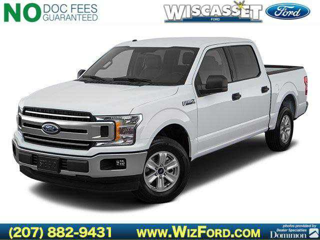 Ford F-150 2018 $42059.00 incacar.com