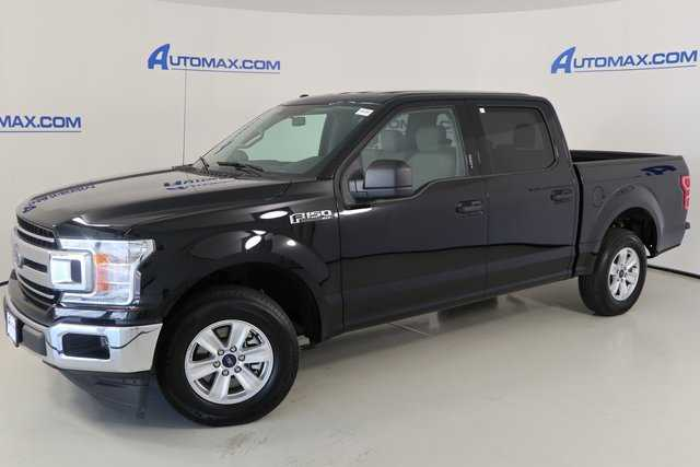 Ford F-150 2018 $27980.00 incacar.com