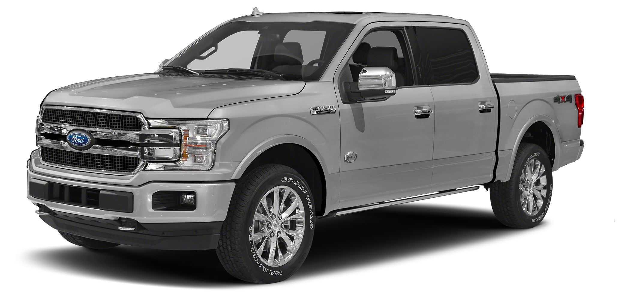 Ford F-150 2018 $47025.00 incacar.com