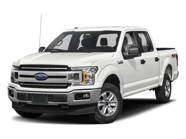 Ford F-150 2018 $26990.00 incacar.com