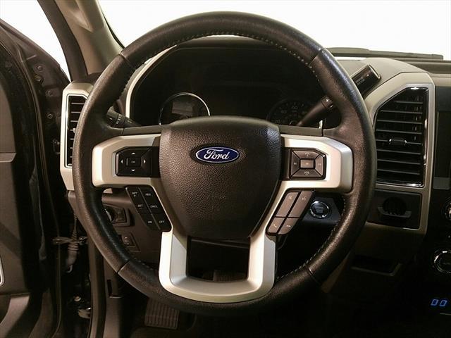 used Ford F-150 2018 vin: 1FTEW1C51JKE16128