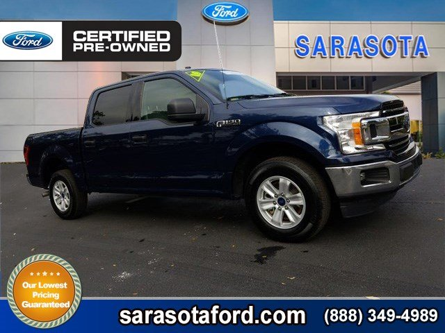 Ford F-150 2018 $30000.00 incacar.com