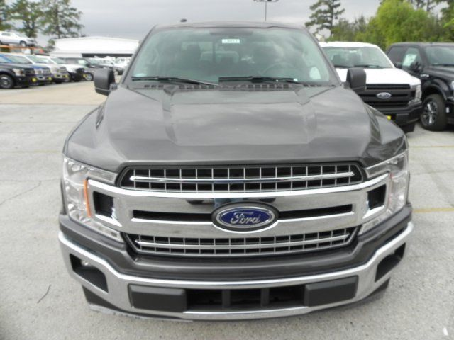 Ford F-150 2018 $41346.00 incacar.com