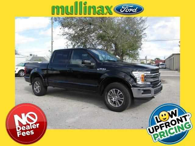 Ford F-150 2018 $42900.00 incacar.com