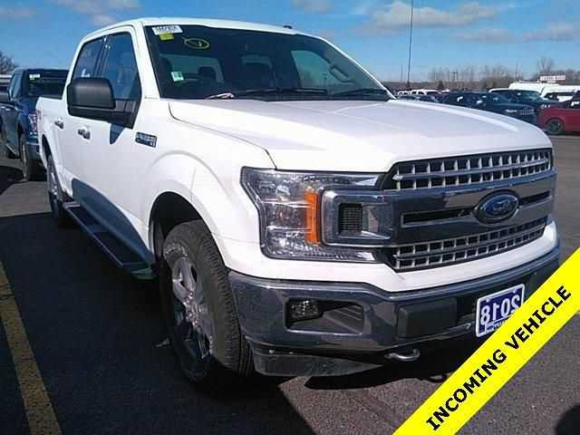 Ford F-150 2018 $28000.00 incacar.com
