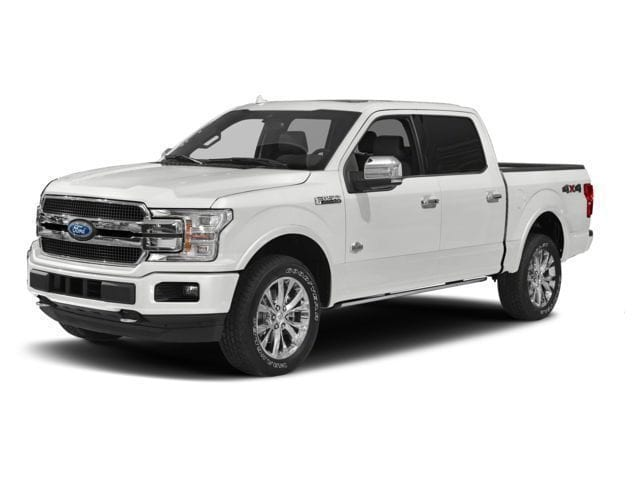 used Ford F-150 2018 vin: 1FTEW1E56JKF13547