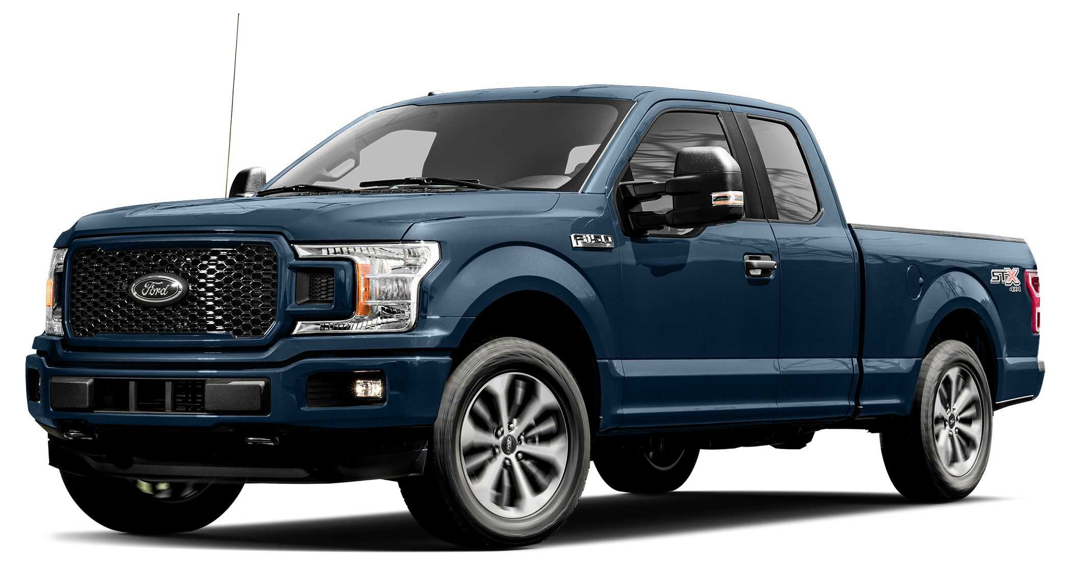 Ford F-150 2018 $37264.00 incacar.com