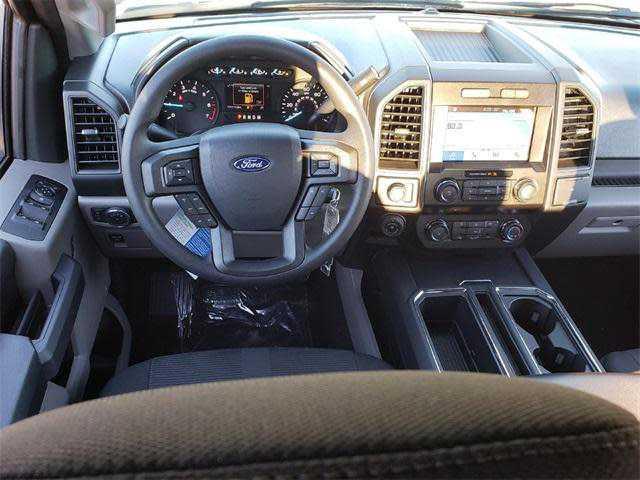 Ford F-150 2019 $41605.00 incacar.com