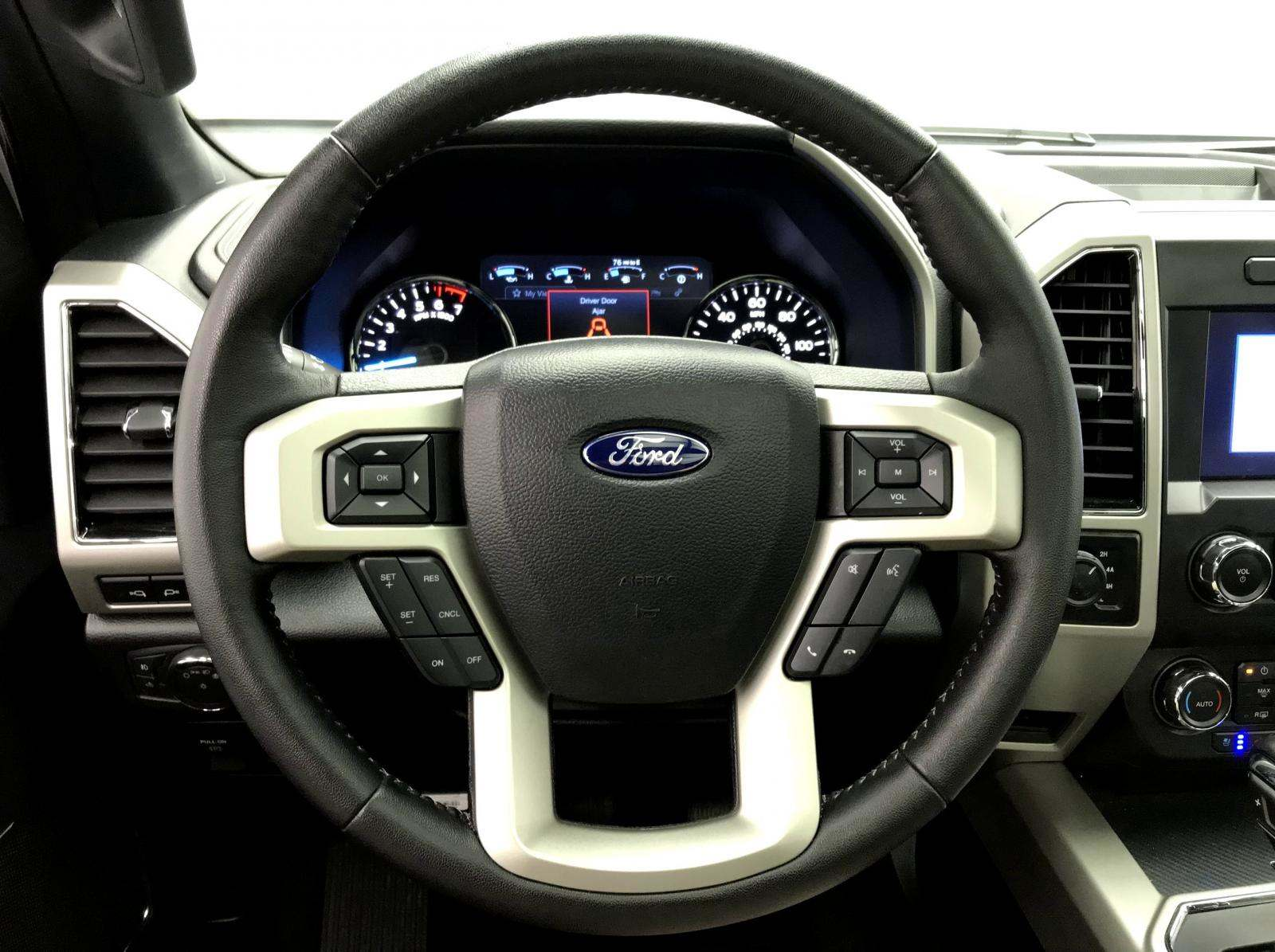 used Ford F-150 2019 vin: 1FTEW1E52KKD52261