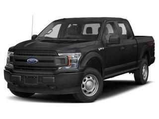 Ford F-150 2019 $40740.00 incacar.com