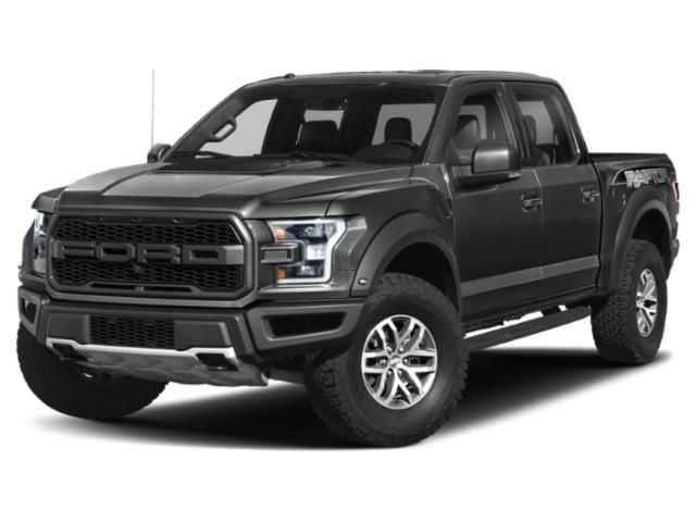 Ford F-150 2019 $63030.00 incacar.com
