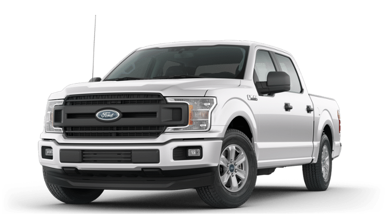 used Ford F-150 2019 vin: 1FTEW1C51KKF01701
