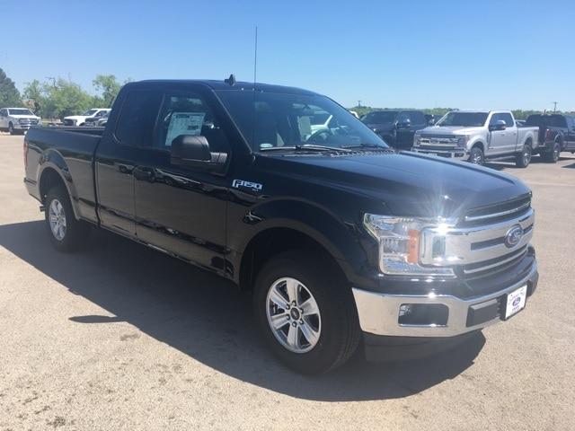 Ford F-150 2019 $35894.00 incacar.com