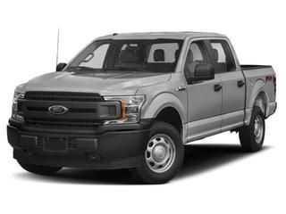 Ford F-150 2019 $386146.00 incacar.com