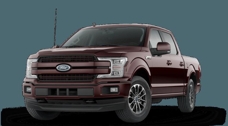 Ford F-150 2019 $61150.00 incacar.com