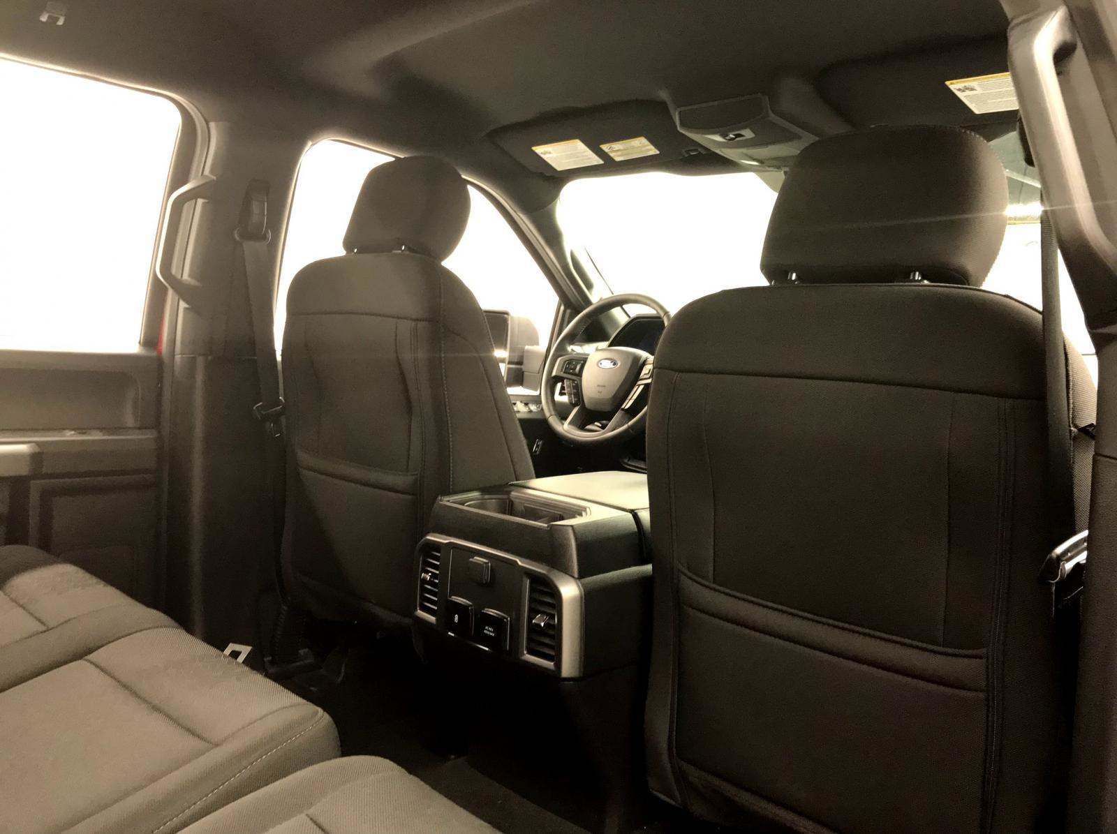 used Ford F-150 2019 vin: 1FTEW1CP6KKC68254