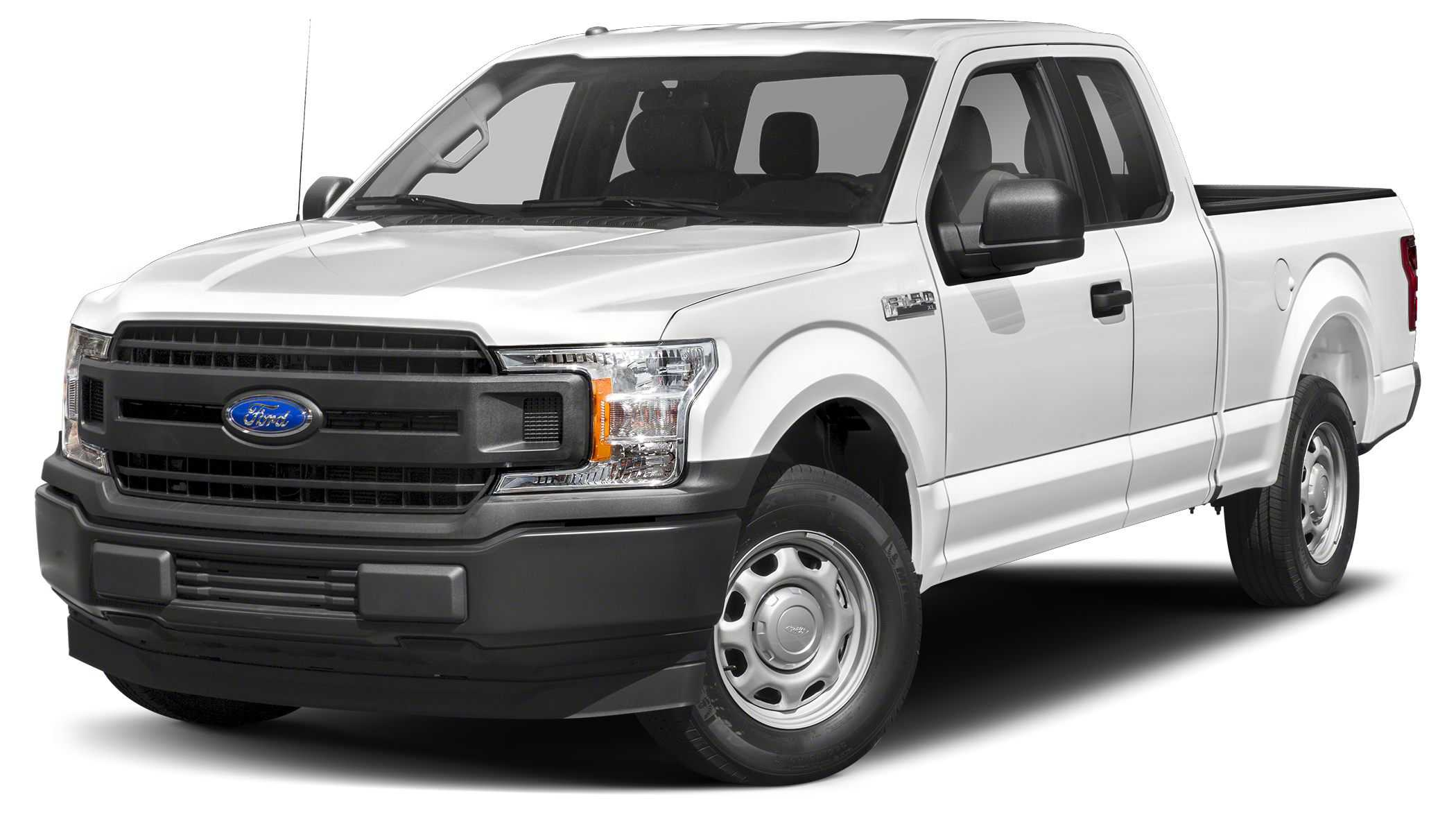 Ford F-150 2019 $32506.00 incacar.com