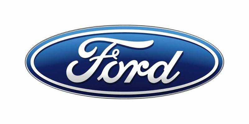 Ford F-250 2000 $4500.00 incacar.com
