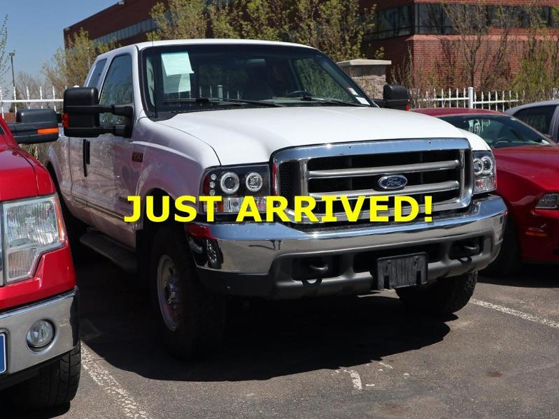 Ford F-250 2000 $17992.00 incacar.com