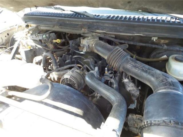 Ford F-250 2001 $5999.00 incacar.com