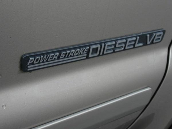 Ford F-250 2002 $18573.00 incacar.com
