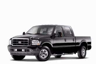 Ford F-250 2003 $11000.00 incacar.com