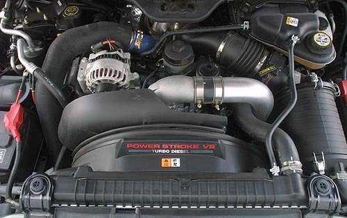 Ford F-250 2003 $11951.00 incacar.com