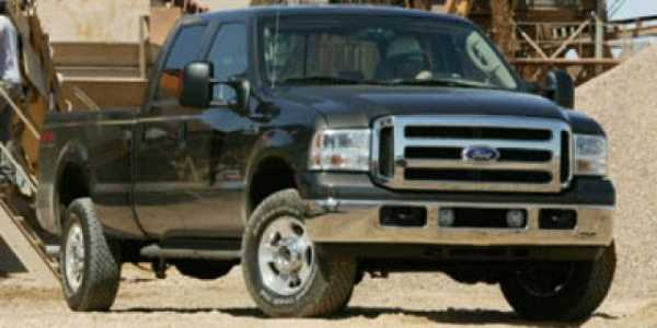 Ford F-250 2005 $15500.00 incacar.com