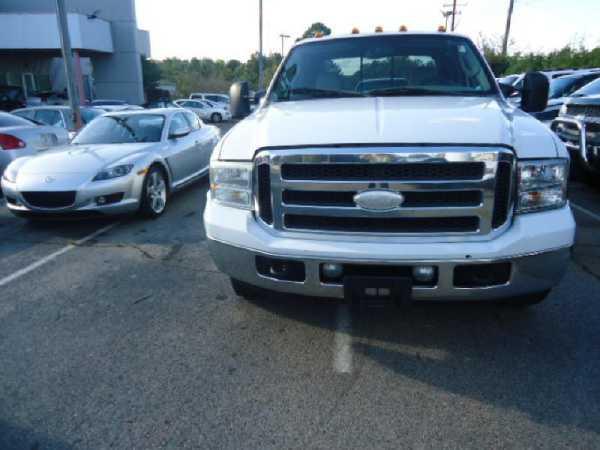 Ford F-250 2005 $8999.00 incacar.com